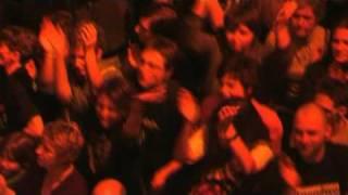 Rosenstolz - Blaue Flecken (Live)