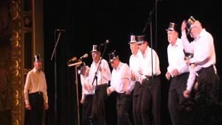les baladins (25)  les tourlouroux (besançon 2007)