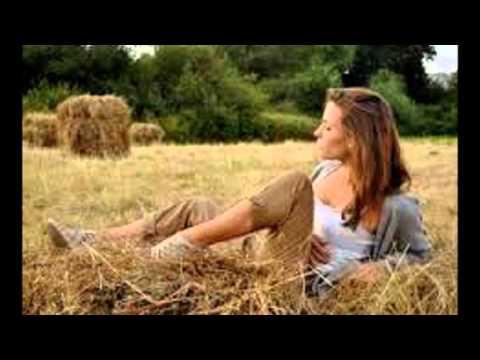 Belle Des Champs Le Retour - Richard Gotainer