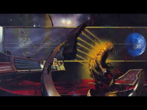 ALT 236 /// SOUNDTRACKS : THE LOST SPACESHIP