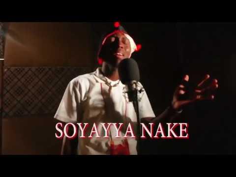 phaysal-soyayya-nake