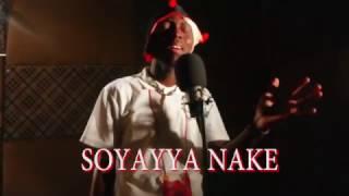 Phaysal-Soyayya Nake