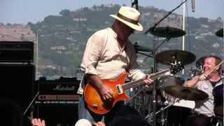 Ronnie Montrose-Gamma Set 9-4-11.mp4