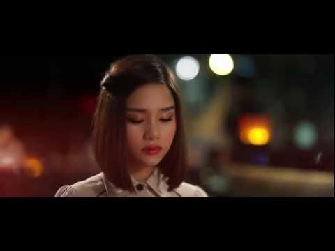 Con Tim Mong Manh - Miu Le FULL HD