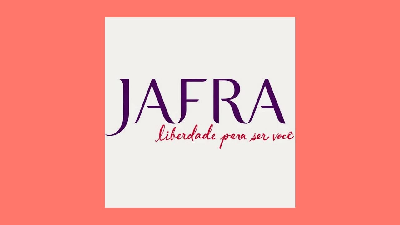 transmiss o ao vivo de jafra cosm ticos brasil youtube rh youtube com jafra login page jafra logo png