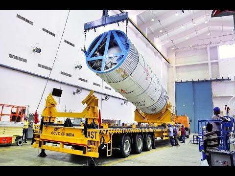What are the benefits of South Asia Satellite?