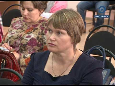 В Пензе проведут лекции для педагогов по профилактике наркомании