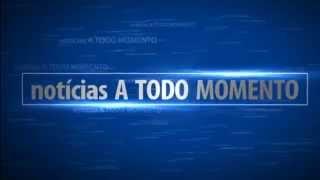 Notícias dos Vales de Minas Gerais, é no RADAR DO VALE!