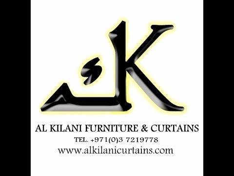 Al Kilani Presentation
