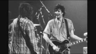 Watch Replacements Theyre Blind video