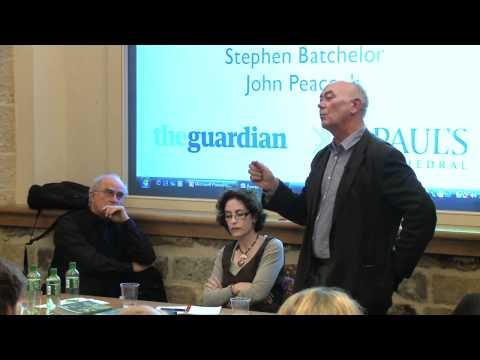 Uncertain Minds: How the West Misunderstands Buddhism