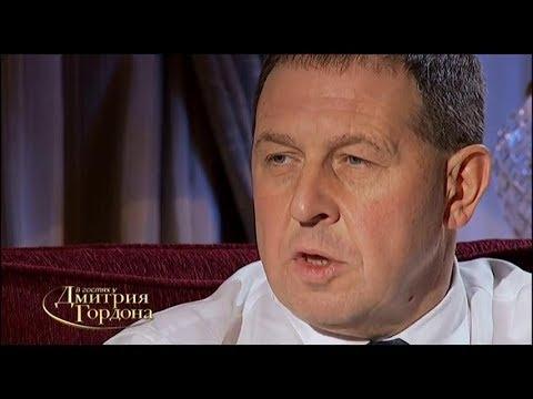 Илларионов: Путин сказал