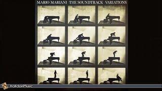 Mario Mariani - The Soundtrack Variations