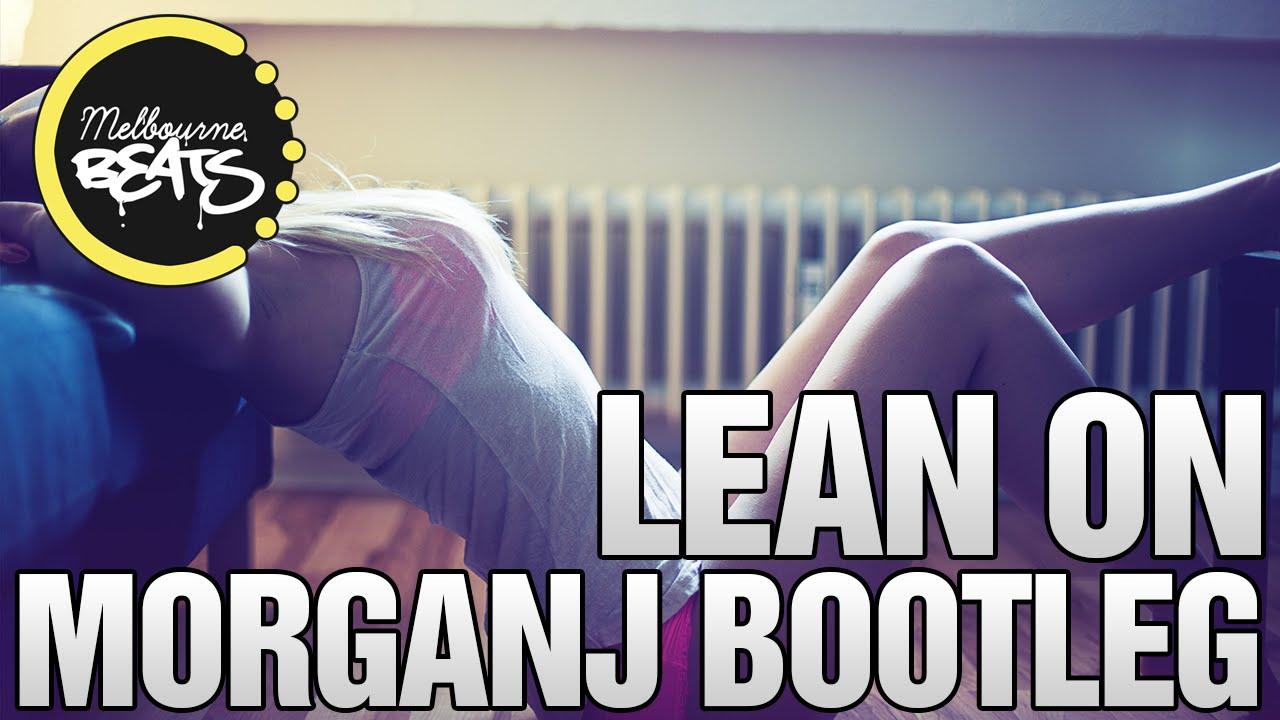 lean on morganj bootleg