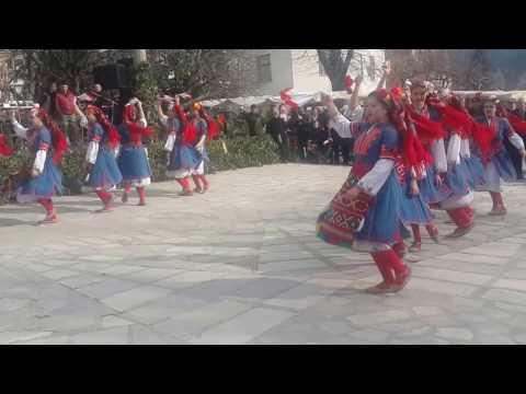 Илинденци празник на виното 3