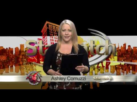 Starwatch: Offensive tweets surface from Bacherolette contestant