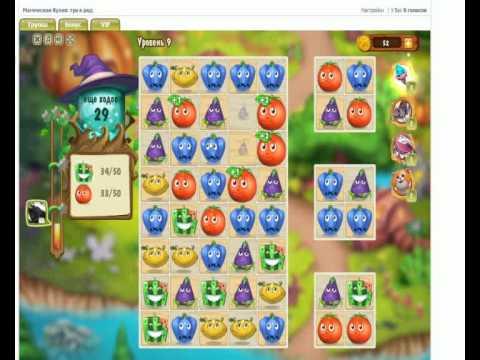 Игры Три в ряд Играть в Три в ряд игры онлайн