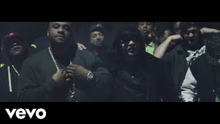 Yowda - Ballin Ft. Rick Ross @ www.OfficialVideos.Net
