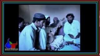 Dil Ko Aaya Sukoon Balochi Song.mp3
