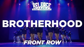 brotherhood-showcase-the-release-dance-competition-2019