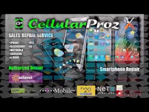 Samsung Galaxy S7 Vs Galaxy S6 - Boot Speed