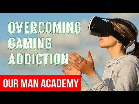 gaming-addiction-|-overcoming-gaming-addiction