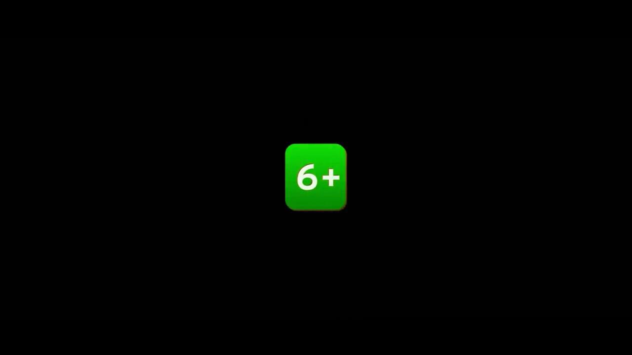 Трейлер Фильма Губка боб -в бегах - YouTube