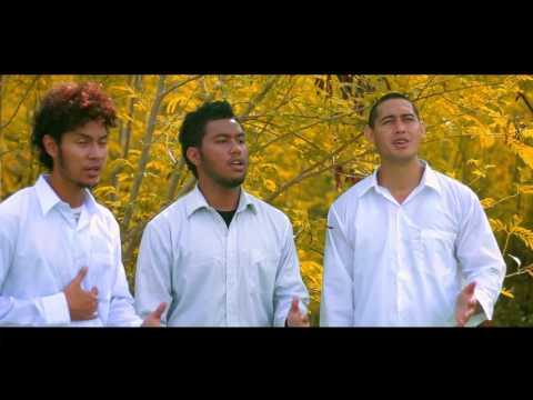 HIHENE-MAUIFA SINGERS