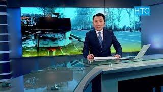 #Итоги Недели (11.02.19 – 17.02.19) / #Подборка Главных Новостей Недели / #НТС – #Кыргызстан