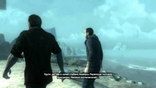 Assassin's Creed Revelations | Проблема с персонажами(Игра летает, никаких глюков, но все персонажи жутко тормозят и дёргаются. В чём проблема, может кто что знает?, 2011-11-25T14:44:18.000Z)