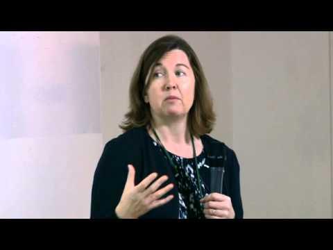 Jaqueline Andrews - Leeds Teaching Hospital's Members Event - What is Rheumatology?