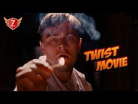 10 Film Dengan Twist Ending Terbaik