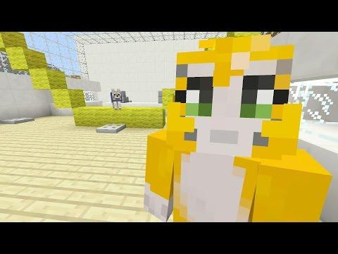 Minecraft Xbox - Shiny Shop [449]