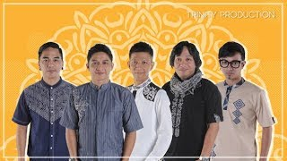 Kumpulan Lagu Religi UNGU (Official) | Kompilasi