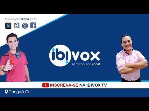 IBIVOX TV - Baixe O App IBIVOX No Seu Smartphone!