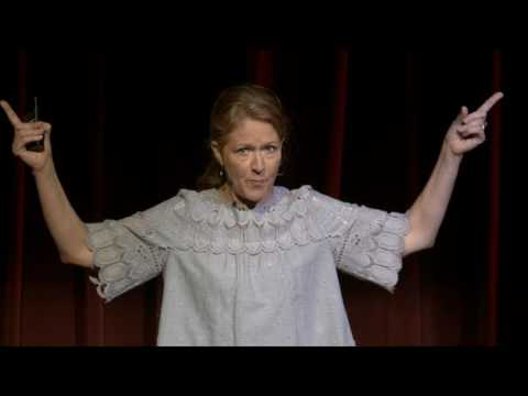 it's-time-to-end-the-creation-of-toxic-soup-|-amy-ziff-|-tedxsarasota