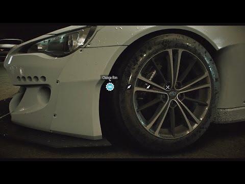 Need for Speed Carbon дата выхода, системные требования
