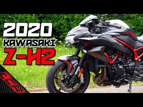 kawasaki-zh2-|-first-ride-review