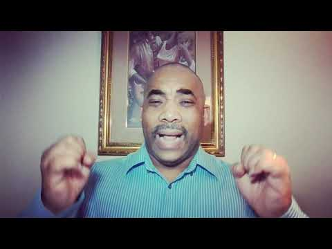 Part 2: How to Survive Love's Emotional Roller Coaster Ride - Kamal Imani
