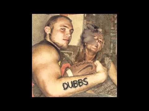 Mike Dubbs - The Mixtape - Ain't No Punk