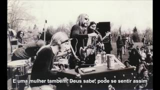 Allman Brothers Band - Soulshine - Legendado