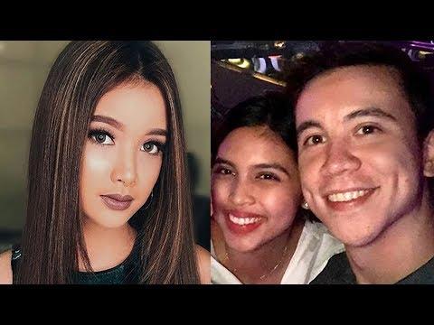 Sammie Rimando NAGBIGAY Ng REACTION Sa DATING Relationship Nila Arjo Atayde & Maine Mendoza!