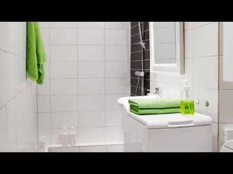 Absolutely Gorgeous Cool And Stylish Small Bathroom Design Ideas Bring Life into Your Home.mp4