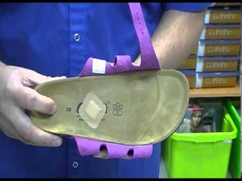 Купить детскую ортопедическую обувь для девочек и мальчиков в самаре по низкой цене в интернет-магазине мишутка. Цена, фото, описание на сайте.
