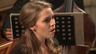 LVHF 2017: G.F. Händel - Ombra mai fu