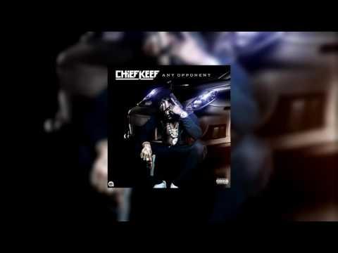 Chief Keef - Margielas [CDQ] (FULL)