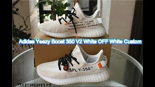 adidas yeezy v2 black and white adidas superstar unboxing