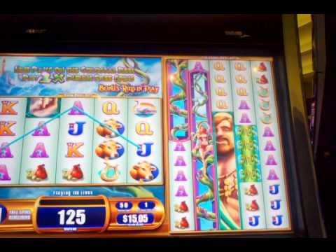 Planet 7 casino 14 free spins