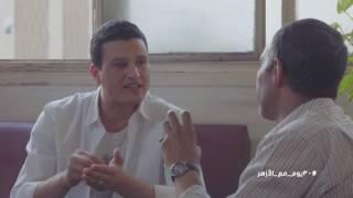 بالفيديو.. «االأوقاف» يوضح حكم بيع الرجل للملابس «الحريمي»