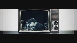 Rami double bombe-Dzayer Tebki- ft. Brams & War off